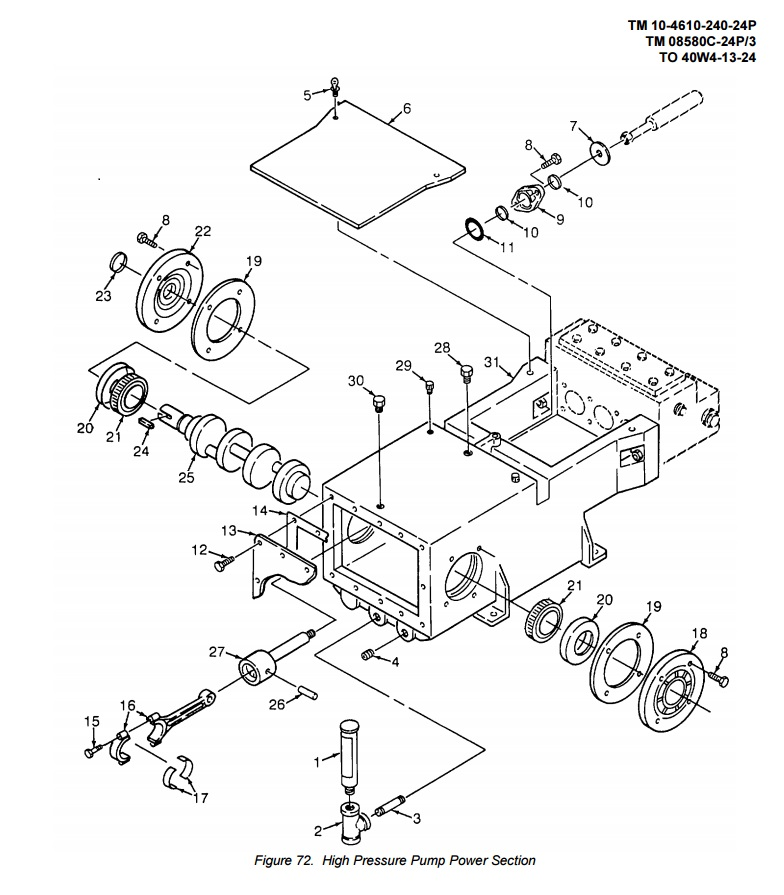 Ford F800 Wiring Schematic also Ford F800 Wiring Diagram On also Ford Ranger Climate Control Wiring Diagram as well Triumph Spitfire Parts Diagrams also ShowAssembly. on ford cortina alternator wiring